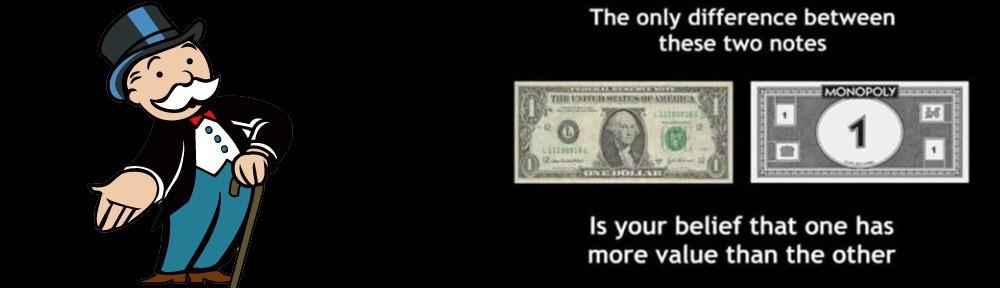 Money Monopoly